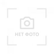 Фреза чистовая спиральная со стружколомами HM: 12x52 s12x100 Z3 LR