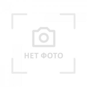 Фреза чистовая спиральная HM: 6,35x22 s6,35x60 Z1 RR std